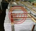 ASTM-A320-L7-A193-B7-Stud-Bolts-Threaded-Rod