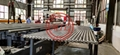 Wind Generators Grade 10.9 L12m Steel Anchor Rod