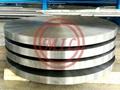 titanium steel composite Baffle Plate