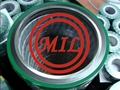 Spiral-Wound-Gasket-with-Inner-Ring-and-Outer-Ring-RS-5001-