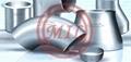 不鏽鋼管件-ASTM A403