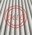 ASME SB677 UNS N08904  SUPER AUSTENITIC STAINLESS STEEL TUBE