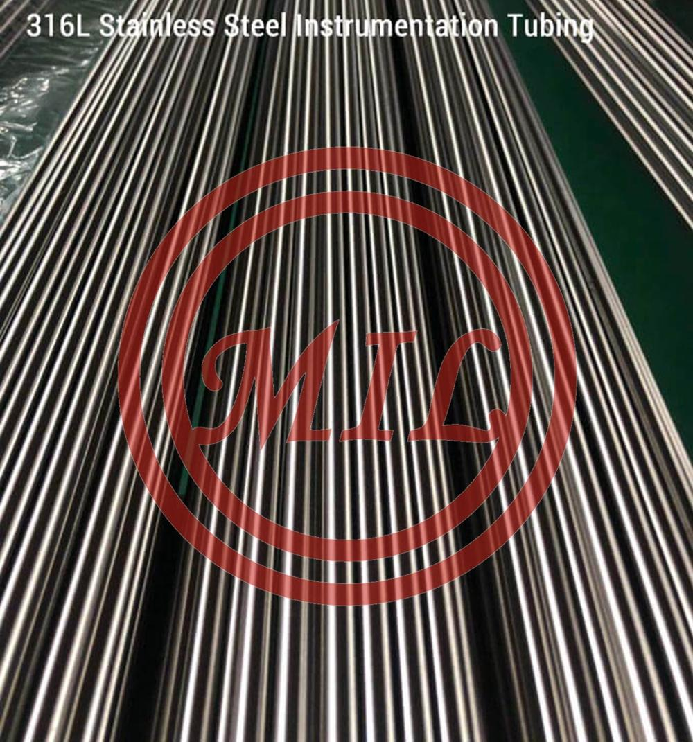316-316L-Stainless-Steel-Instrumentation-Tubing