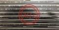 ASME SB622 Nickel_alloy_steel_seamless_Hastelloy c22 Pipe