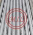 ASTM A789 S31803/S32205-Seamless Tubes