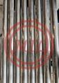 小口徑不鏽鋼焊接鋼管 2