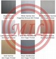 Ss-304-Gray-Color-Decorative-Stainless-Steel-Sheet-for-Steel-Panel