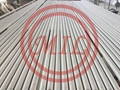 astm a269/a213 TP304/TP316l/TP321_stainless_steel_heat_exchanger_tube
