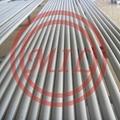 ASTM A213,ASTM A269,ASTM A312,ASTM A789,EN10216-5,EN 10297-2  Seamless SS Tube