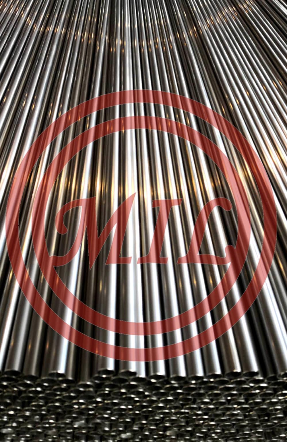 小口徑不鏽鋼焊接鋼管 3