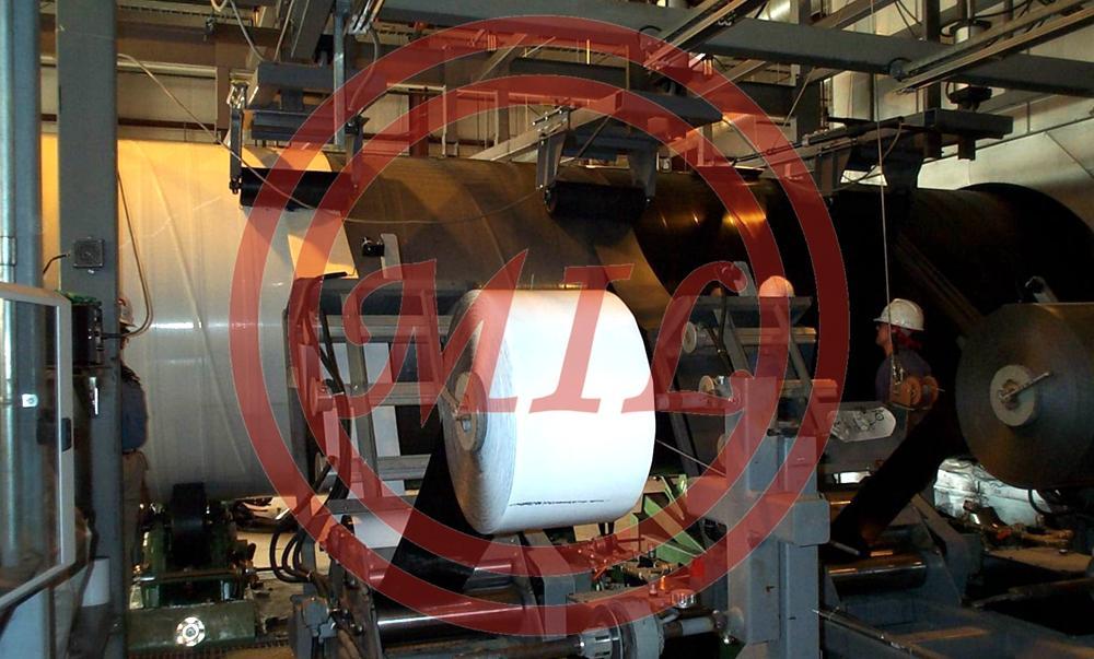 3-Layer-Polyethylene-System