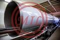 API RP 5L2, DIN 30673, AWWA C203/C205/C210, NFA 49-710 Liquid Epoxy/FBE COATING