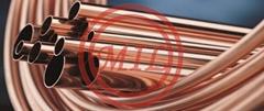 ASTM B88,ASTM B111,ASTM  (Hot Product - 1*)