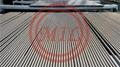 Round Welded Titanium Tubing Pickled Surface For Heat Exchanger Element