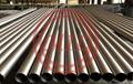 ASTM B337 Gr 1 Titanium Tube