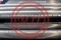 API 5L B/ASTM A53 B/AS 1163 C350L0 ERW BLACK PIPE
