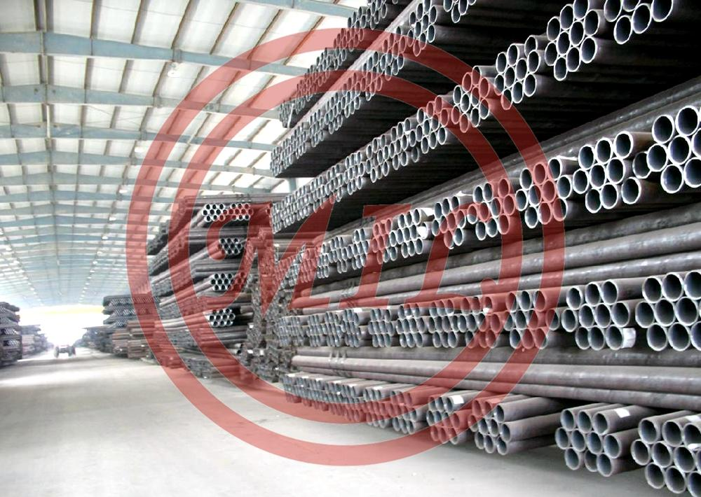 ASTM_A53_Seamless_Pipes_for_Oil_and_Gas