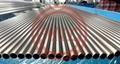 ASTM A519,ASME SA519,EN 10297-1,EN 10305-1,DIN 2448 JIS G3454 Mechanical Tubing