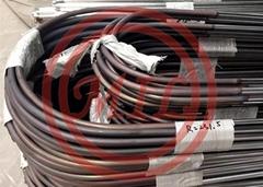 ASME SA688,ASME SA556 U型熱交換器管