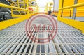 ASTM A1011/1011M,AS 1657,AS 3996,BS 4592-1,ANSI/NAAMM MBG 531 Steel Grating
