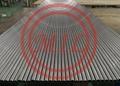 DIN 2391 Precision Steel Tubes