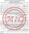ASTM A252,ASTM A572,EN10219,EN 10225,JIS A5525  PIPE PILES WITH CONICAL POINT