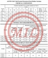ASTM A53,AWWA C200,AS 1579,EN10219-1 DREDGING PIPE.Flanged Pipe
