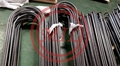 ASME SA210 C Heat Exchanger U Tube