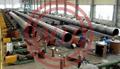 API 2B,API 5L X52,ASTM A252,AS 1163,BS 7191, EN 10225 SSAW STEEL PIPE PILES