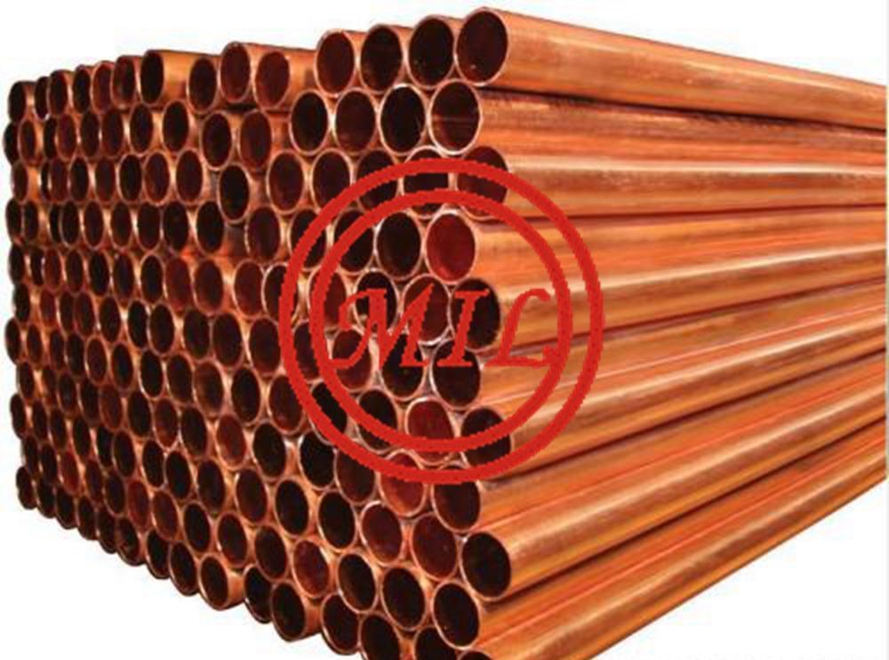 ASTM_B75_AS_1572_BS_2871_2_EN_12449_EN_13600_COPPER_TUBE_FOR_GENERAL_ENGINEERING