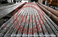 ASTM A269 TP316L Polished Stainless Steel Tube Tubing