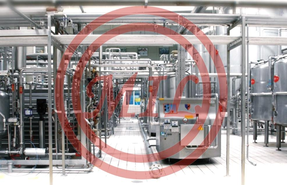 衛生級/醫藥級不鏽鋼管 13
