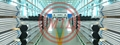 ASTM A511,EN10088-2/4,EN 10296-2 Stainless Steel Mechanical Tubing