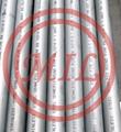 EN 10216-5 1.4841 Seamless Stainless Steel Tube