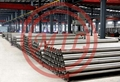 ASTM A554,EN10088-2/4,EN 10296-2,JIS G3446 ORNAMENTAL STAINLESS STEEL TUBE