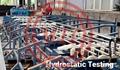 EN 10216-5,EN 10217-7,EN 10296-2 不锈钢管 11