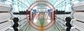 ASTM A269,DIN 17455,EN 10357,EN 10217-7,NFA 49-147 Stainless Steel BA Tube