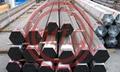 10305-3 Precision Steel Tube