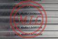 ASTM A500,ASTM A847,AS 1163,EN 10219-1,EN 10210-1,EN 10305-5,BS 6363 SHS/RHS