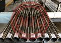 ASTM A270,DIN 11850,EN 10357-1/2 Sanitary (Hygienic) Stainless Steel Tubing