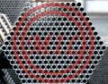 EN10305-1 Cold drawn precision seamless steel tube