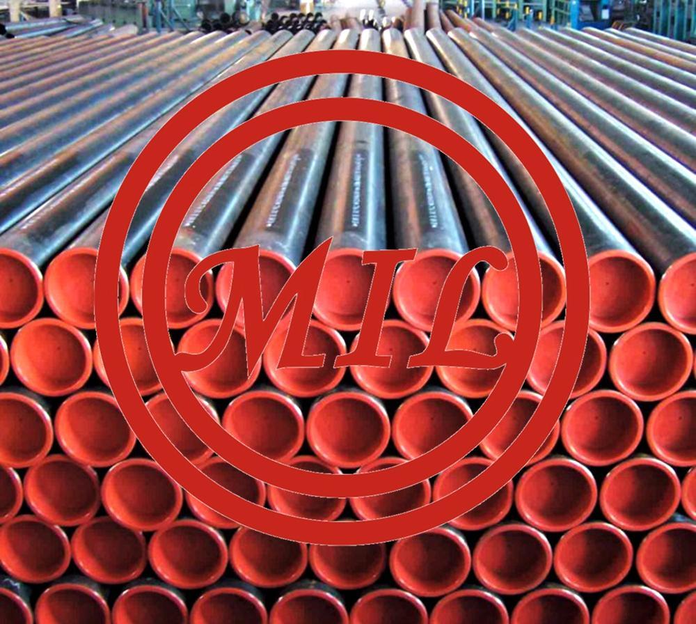 API 5L,ASTM A53,AS 1163,EN 10219-1,EN 10208-1/2,DIN EN 10217,GOST 10704 ERW Pipe