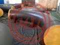 FBE COATED BENDS
