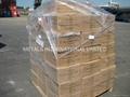 ASTM B68,ASTM B75,ASTM B88,ASTM B111,ASTM A280,AS 1571,AS1572-Copper Tube