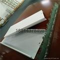 室外防風防震鋁合金裝飾材料條形