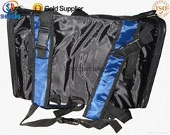 Pet carrier bag / pet ca