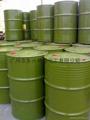 南京一厂加佳磺酸