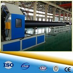 Polyurethane foam heat resistant pipe steel pipe for district heating steel pipe