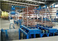 fs外墙保温一体板设备保温材料厂家鑫泽机械