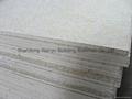 PVC gypsum ceiling tiles 4